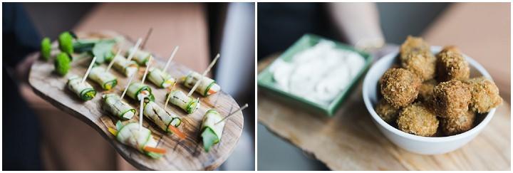 25 DIY Wedding By John Barwood Phototgraphy