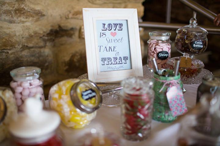 25 Rustic Barn Wedding By Binky Nixon Photography