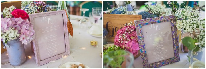25 Vintage Inspired Farm Wedding By Bloom Weddings