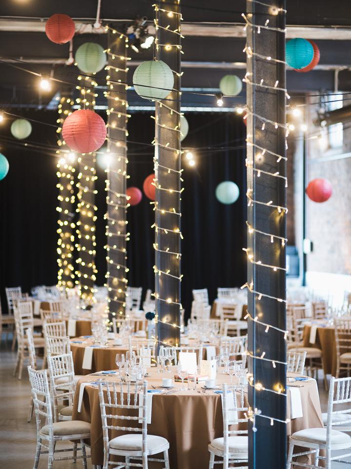 26 DIY Wedding By John Barwood Phototgraphy
