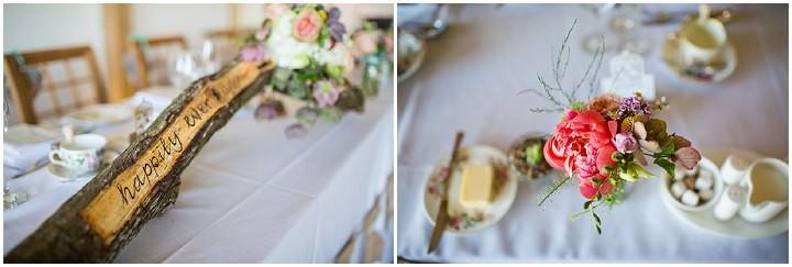 27 Rustic Barn Wedding By Binky Nixon Photography