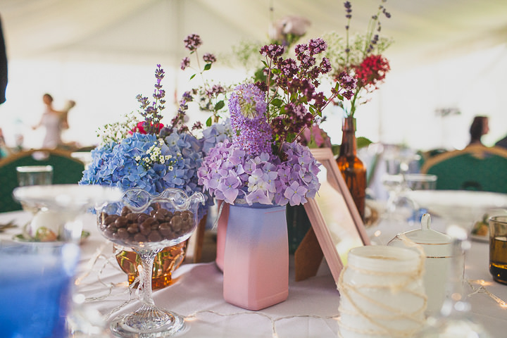 27 Vintage Inspired Farm Wedding By Bloom Weddings