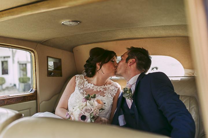 28 Barn Wedding. By Benjamin Stuart Photography