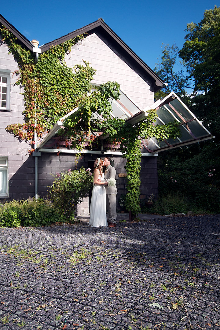 3 Welsh Wedding By Tom Simone Weddings