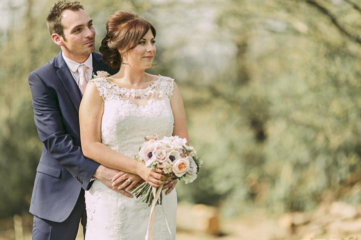 30 Barn Wedding. By Benjamin Stuart Photography