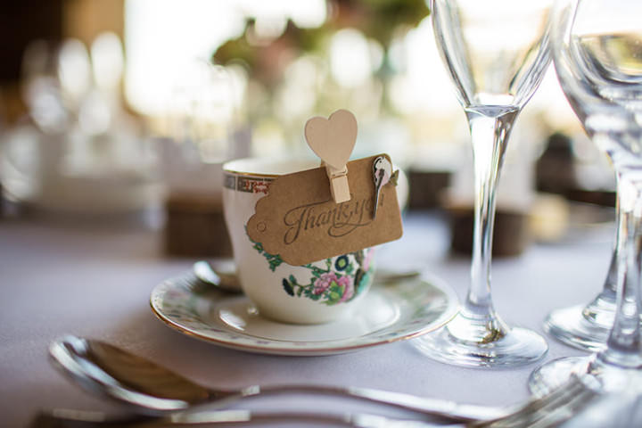 30 Rustic Barn Wedding By Binky Nixon Photography