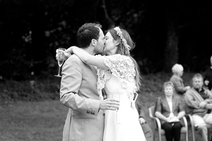 30 Welsh Wedding By Tom Simone Weddings