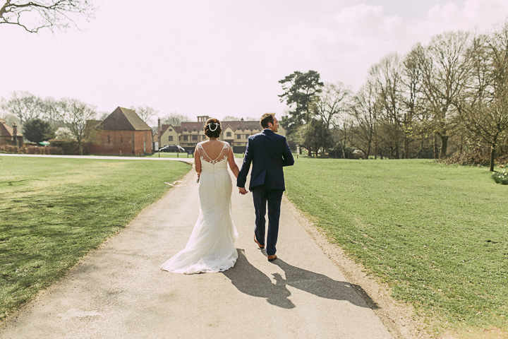 31 Barn Wedding. By Benjamin Stuart Photography