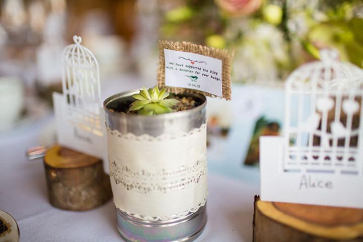 31 Rustic Barn Wedding By Binky Nixon Photography
