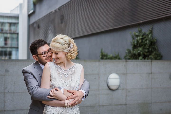 31 Sheffield Wedding By Tierney Photography