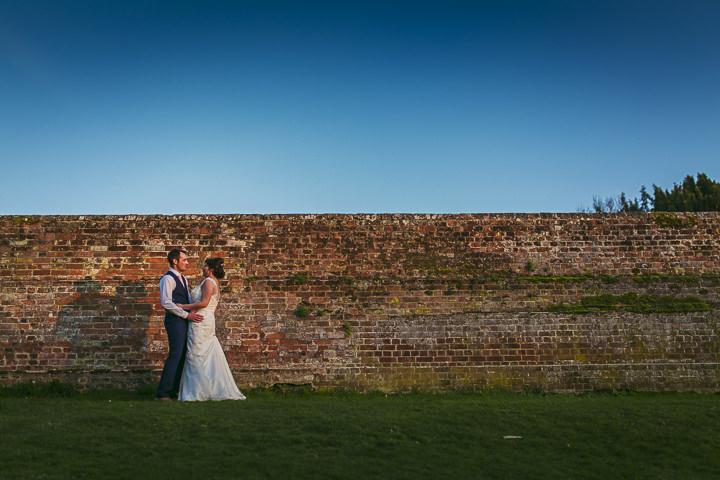 34 Barn Wedding. By Benjamin Stuart Photography