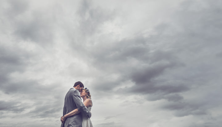 34 DIY Wedding By John Barwood Phototgraphy