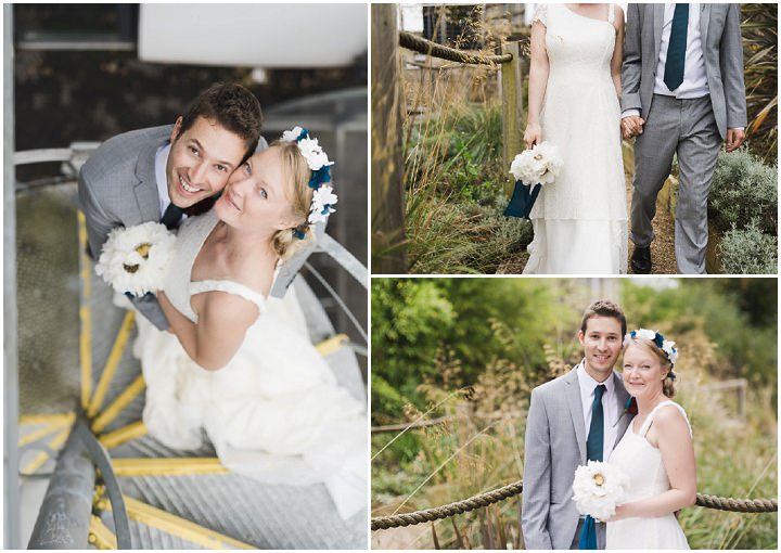 35 DIY Wedding By John Barwood Phototgraphy