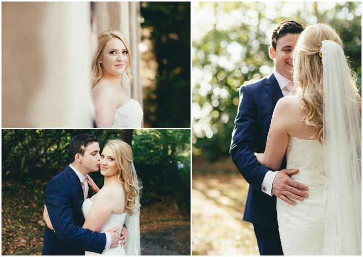 35 Multi-Coloured Wedding By Toni Darcy Photography