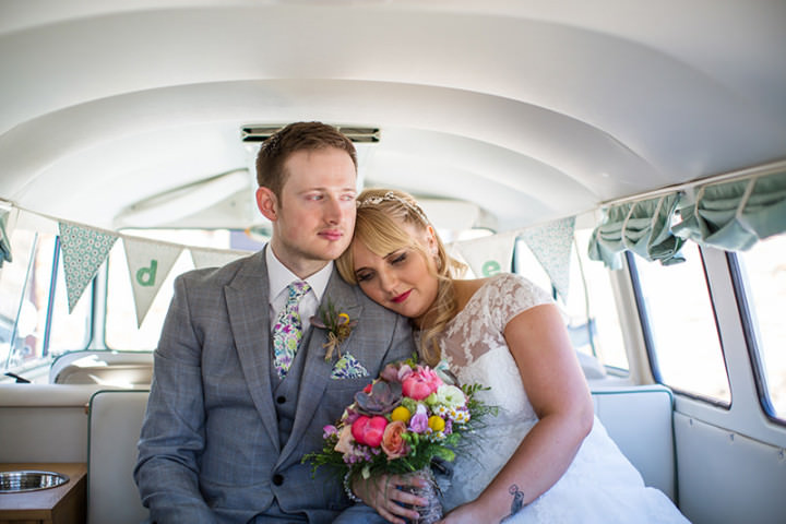 35 Rustic Barn Wedding By Binky Nixon Photography