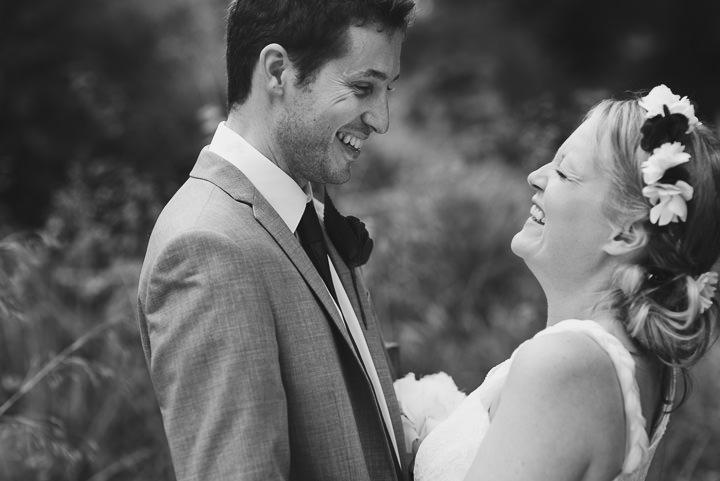36 DIY Wedding By John Barwood Phototgraphy