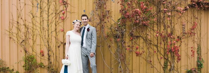37 DIY Wedding By John Barwood Phototgraphy