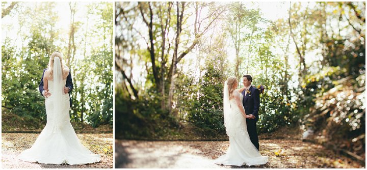 37 Multi-Coloured Wedding By Toni Darcy Photography