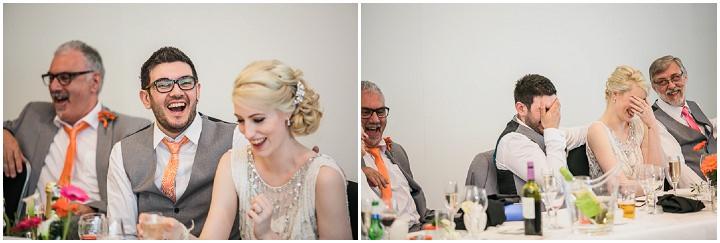37 Sheffield Wedding By Tierney Photography