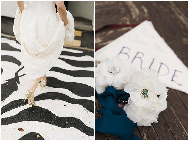 38 DIY Wedding By John Barwood Phototgraphy
