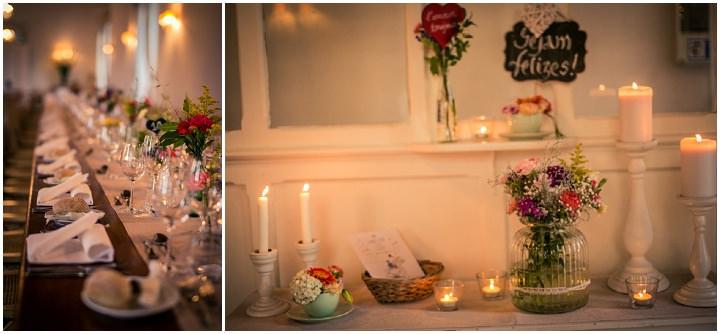 38 Portuguese Wedding By Fabioazanha