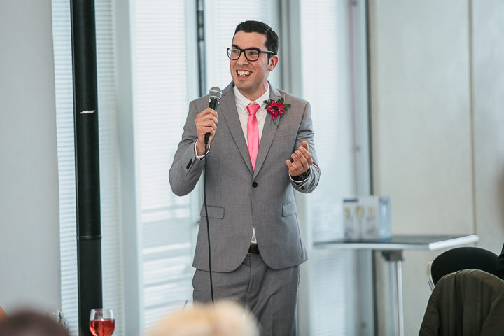 38 Sheffield Wedding By Tierney Photography