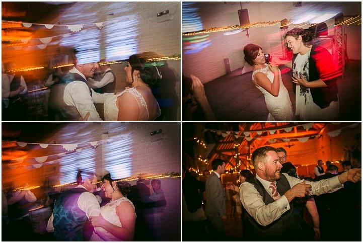 39 Barn Wedding. By Benjamin Stuart Photography
