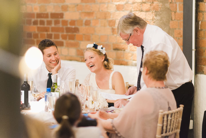 39 DIY Wedding By John Barwood Phototgraphy
