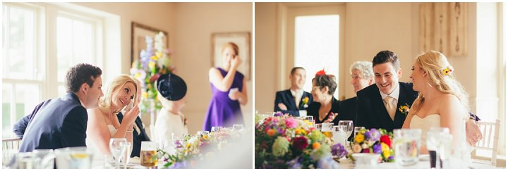39 Multi-Coloured Wedding By Toni Darcy Photography