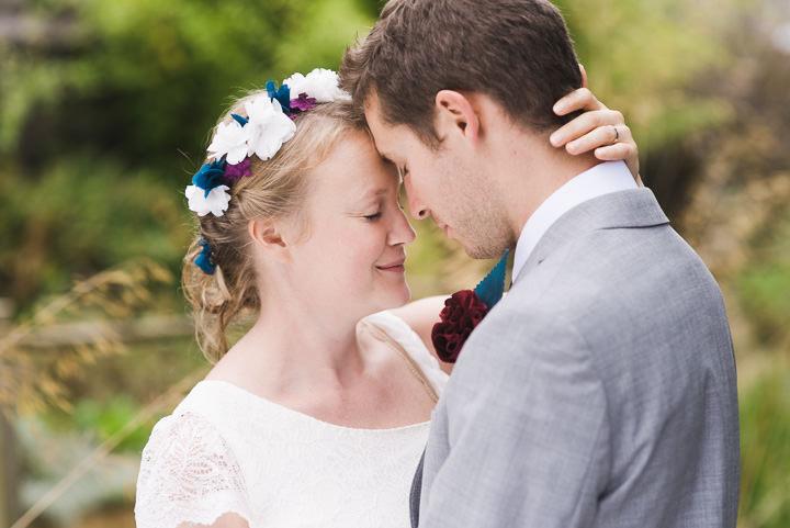 4 DIY Wedding By John Barwood Phototgraphy