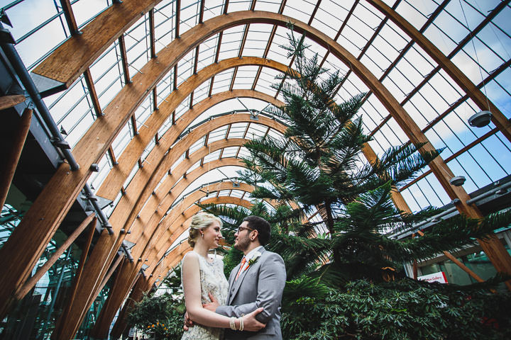 4 Sheffield Wedding By Tierney Photography