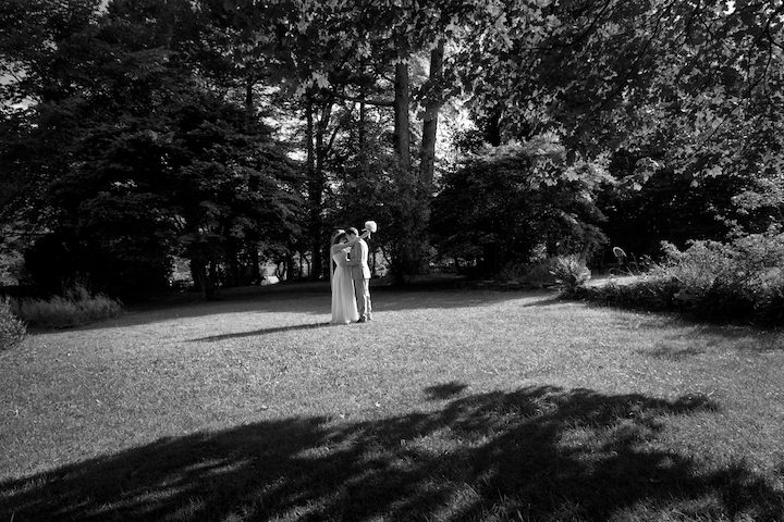 4 Welsh Wedding By Tom Simone Weddings