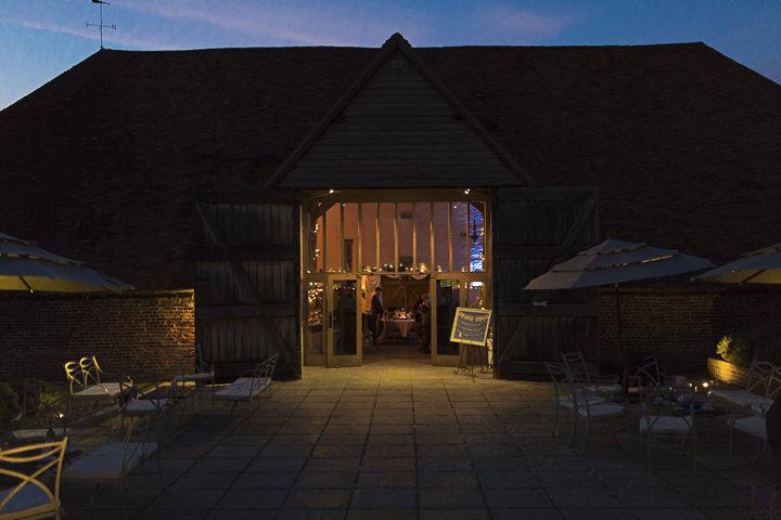 40 Barn Wedding. By Benjamin Stuart Photography