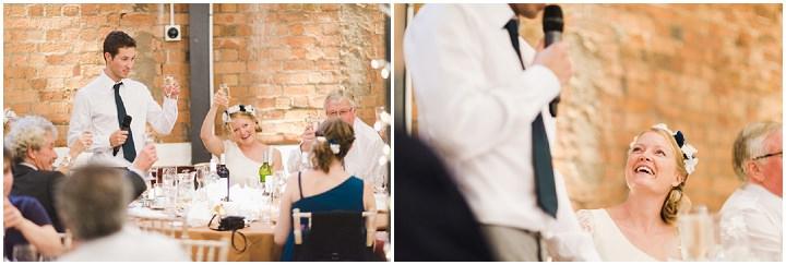 40 DIY Wedding By John Barwood Phototgraphy