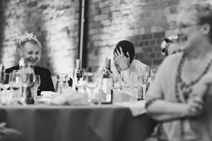 41 DIY Wedding By John Barwood Phototgraphy