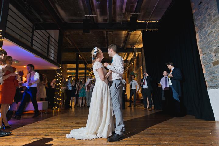 43 DIY Wedding By John Barwood Phototgraphy