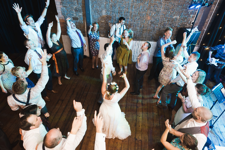 45 DIY Wedding By John Barwood Phototgraphy