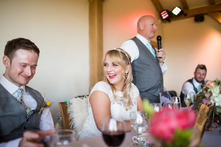 45 Rustic Barn Wedding By Binky Nixon Photography