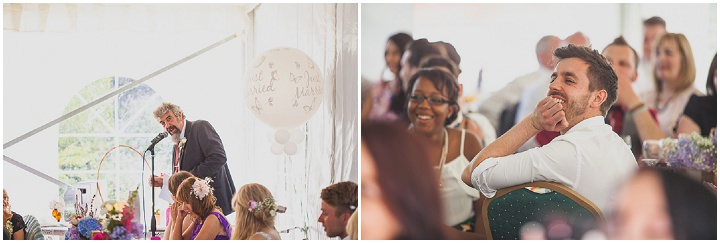 45 Vintage Inspired Farm Wedding By Bloom Weddings