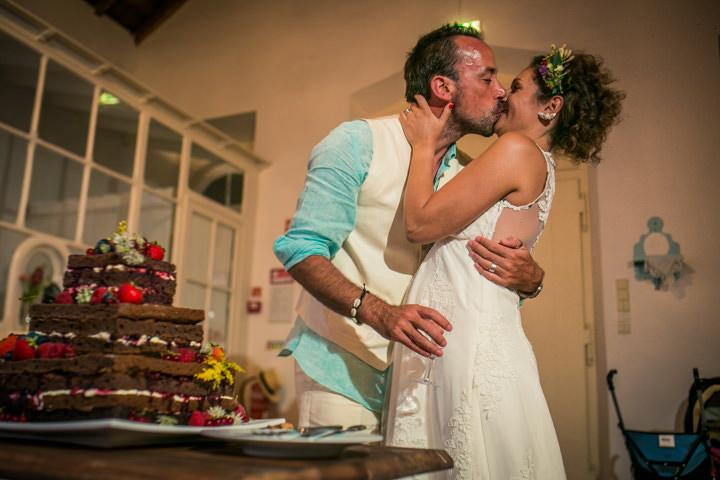 46 Portuguese Wedding By Fabioazanha