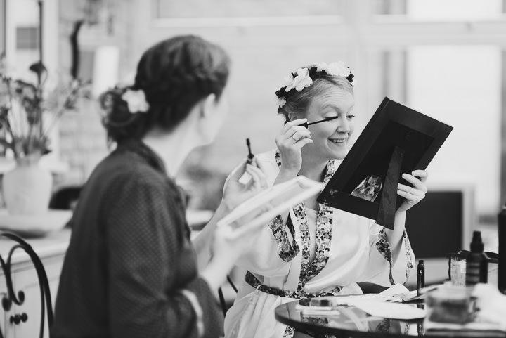 5 DIY Wedding By John Barwood Phototgraphy