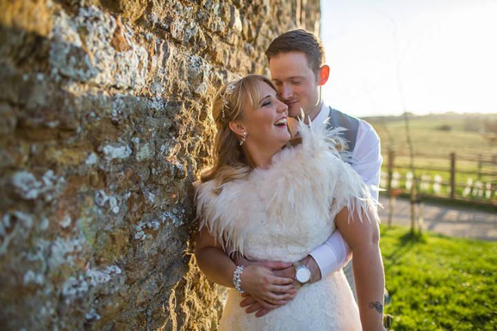 50 Rustic Barn Wedding By Binky Nixon Photography