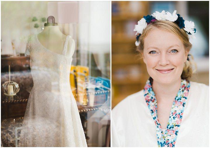 6 DIY Wedding By John Barwood Phototgraphy