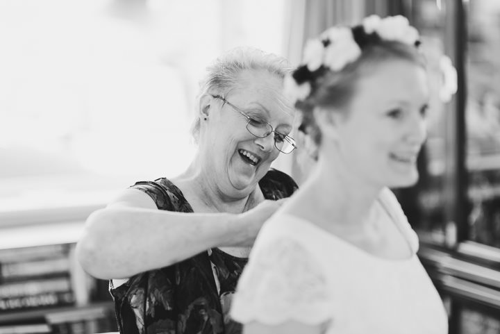 7 DIY Wedding By John Barwood Phototgraphy