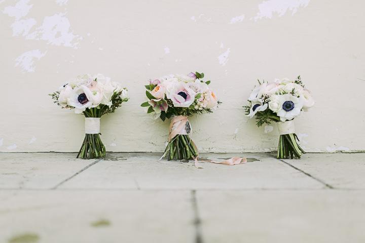 8 Barn Wedding. By Benjamin Stuart Photography
