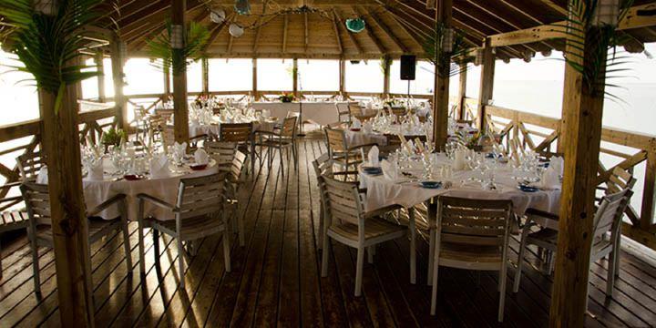 Bridal Blogathon Weddings in St.Lucia