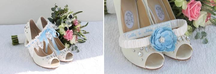Wedding Accessories