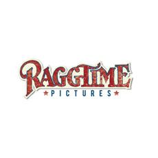 Raggtime-Social-Logo-01