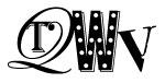 TQWV_Logo_sml