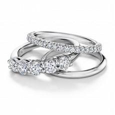 Womens-wedding-rings-square